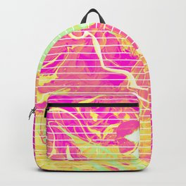 Gambit Declined Backpack