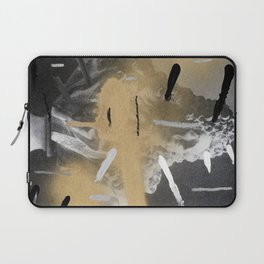 Composition 531 Laptop Sleeve