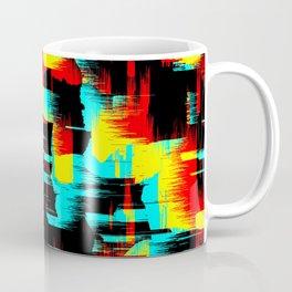 Ambient Coffee Mug