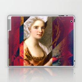 A Certain Charm Laptop & iPad Skin