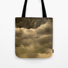 Witches Brew II Tote Bag