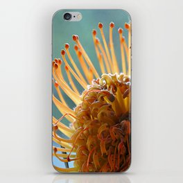 Flower nature #### iPhone Skin