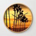 CALIFORNIA SUNSET by teresachipperfieldstudios
