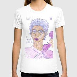 LEE LIN CHIN T-shirt