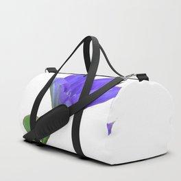 Clematis Duffle Bag