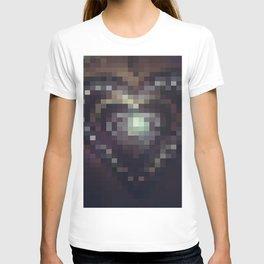 Component T-shirt