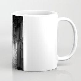 St. Marys Coffee Mug