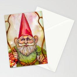 Little Traveler Stationery Cards