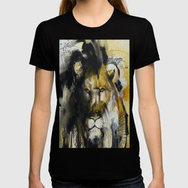 The Perfect Beast T-shirt