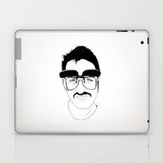 Bigotaco Laptop & iPad Skin
