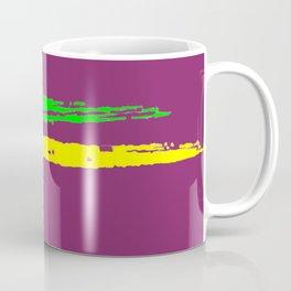 Plum Skussy Coffee Mug