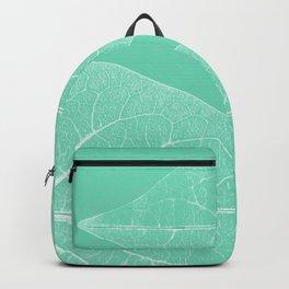 BLATT WERK I Backpack