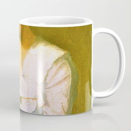 Knitting for Soldiers - Digital Remastered Edition Coffee Mug