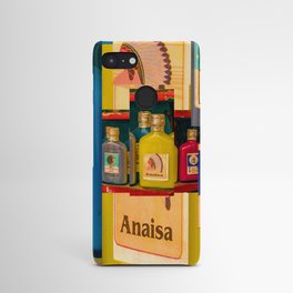Anaisa Android Case