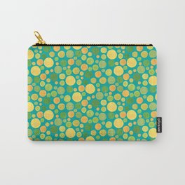 Gone Bananas Carry-All Pouch