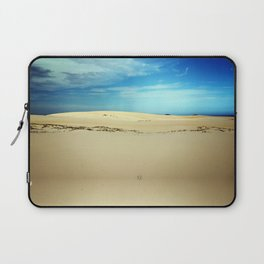 Land of Might Laptop Sleeve