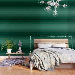 Oregon Green Wallpaper