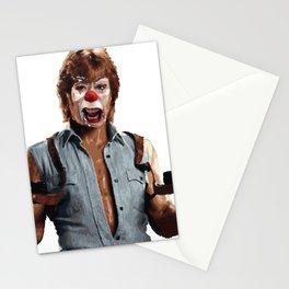 ChuckIT Stationery Cards