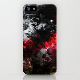 β Centauri I iPhone Case