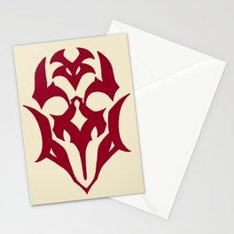 Mordred Kairi Sisigou Command Spell Stationery Cards