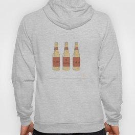 beer me Hoody