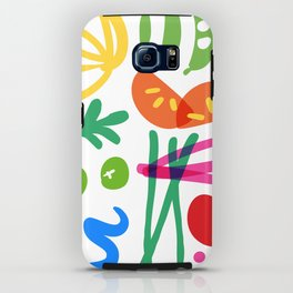 Picture of Health iPhone Case