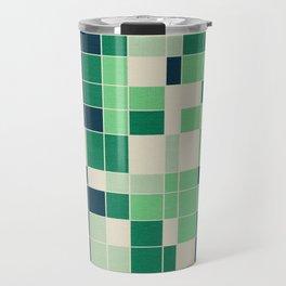 Isotope Travel Mug