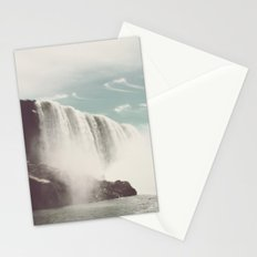 Niagara Stationery Cards