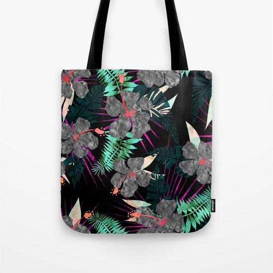 LaniKai {A} Tote Bag
