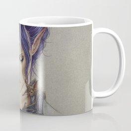 My creatures Coffee Mug