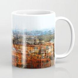 #9596 Coffee Mug