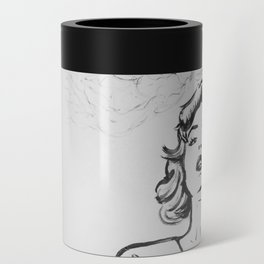 Hermine Can Cooler