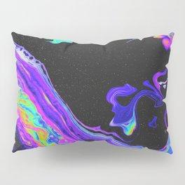 TROUBLEMAKER Pillow Sham