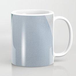 Graphic 150 C Coffee Mug