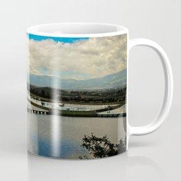 # 187 Coffee Mug
