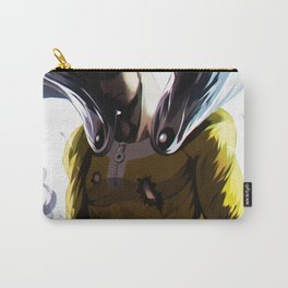 OnePunchMan Carry-All Pouch
