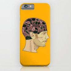PHRENOLOGY iPhone 6s Slim Case