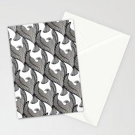 AVE FENIX Stationery Cards