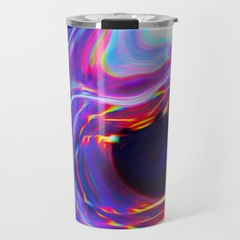 Hijem Travel Mug