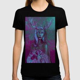 Fawn (Alternative Version) T-shirt