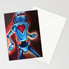 ??? Stationery Cards