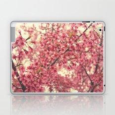 Jubilance Laptop & iPad Skin