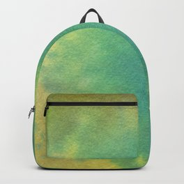 Abstract No. 356 Backpack