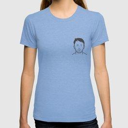 Yorke T-shirt