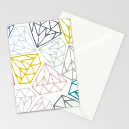 14 Carats Stationery Cards