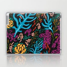 On the Ocean Floor 1 Laptop & iPad Skin