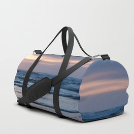 Beach Glow Duffle Bag