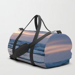 Beach Glow Duffle Bag