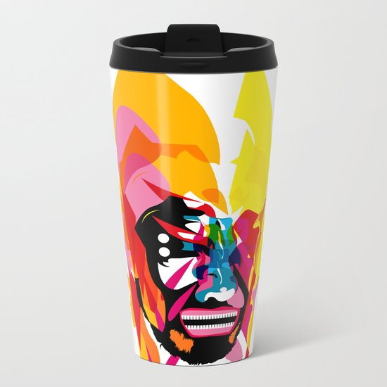271114_b Metal Travel Mug