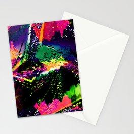 MGC ON Stationery Cards